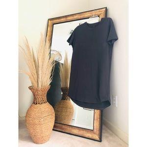 Tradlands t-shirt dress